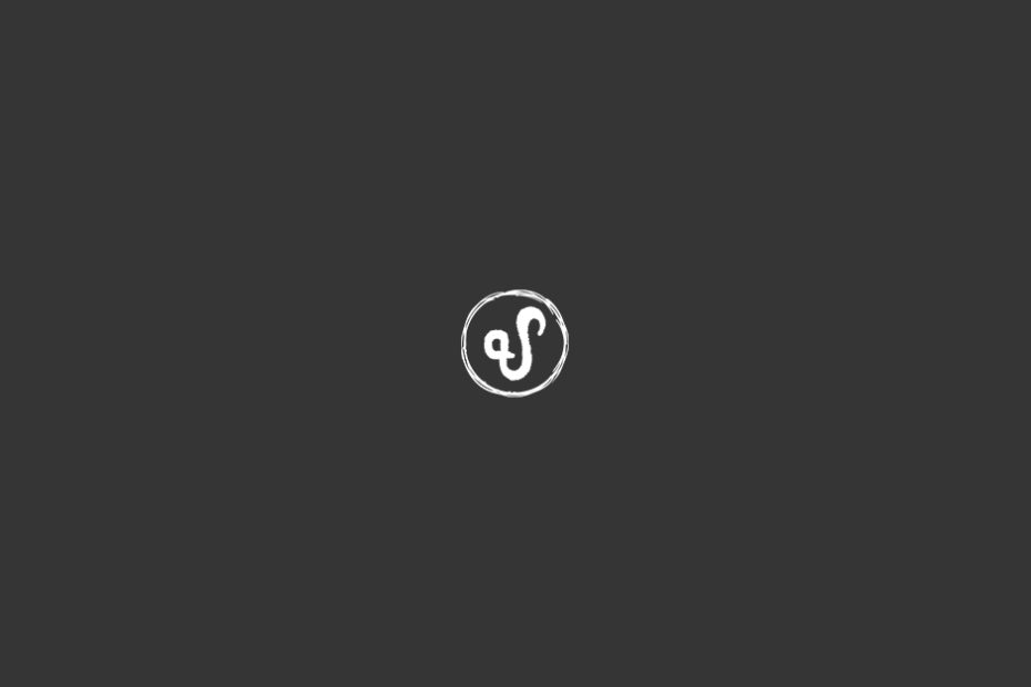Margarita Gevorgyan Logo